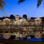 Inside the Disney Vacation Club Resort: Old Key West 1 Bedroom Villa