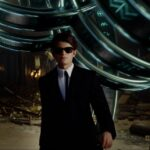 Everything You Need To Know About Artemis Fowl