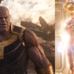 Can Captain Marvel Beat Thanos: What Do The Fans Think?