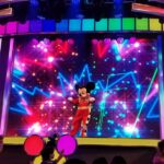 Disney Junior Dance Party Review: Did We Love It As Much As Disney Junior LIVE?!