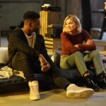 Major Story Lines Just Revealed In Cloak & Dagger Season 2 (SPOILERS)