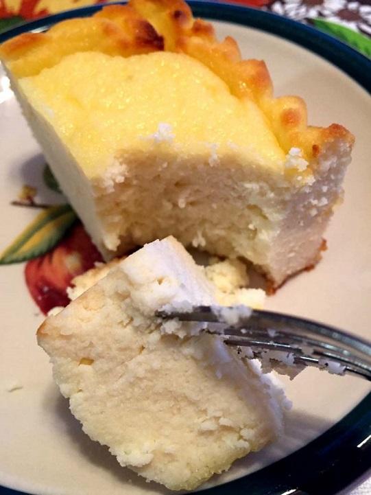 ricotta_cake_keto_recipe