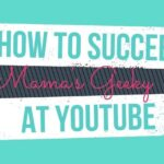 How To Succeed At YouTube: Video Course is Now Available