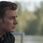 Was Avengers: Endgame the Closure We Were Looking For? (SPOILERS)