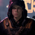Why Star Wars: Jedi: Fallen Order is a Must Buy Game