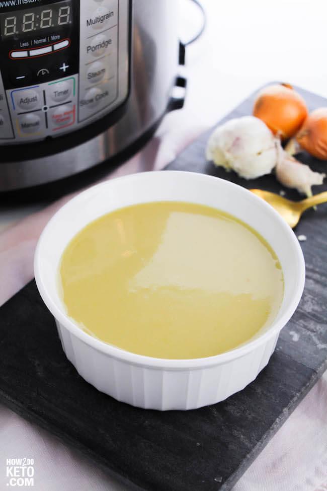 Keto-Instant-Pot-Asparagus-Soup-1