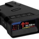 Road Safety Tip: Monitor Your Speed with the Uniden R7 Radar Detector