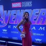 Avengers: Endgame Spoiler Free Review – Fans Are In For A Wild Ride