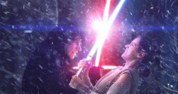 kylo-rey-star wars