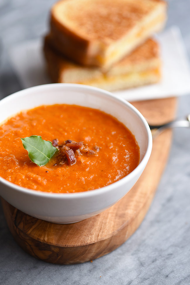 roasted-red-pepper-tomato-soup1