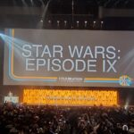 What We Learned about Star Wars Episode IX at the Star Wars Celebration Panel
