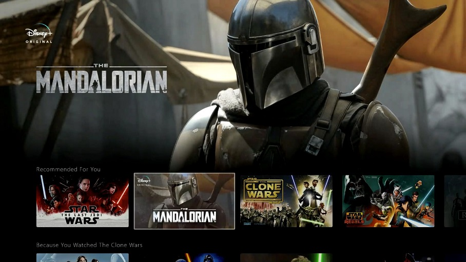 the_mandalorian_disney