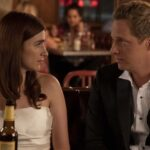 You're The Worst Finale: A Perfect Ending for the Not-so-Perfect Couple