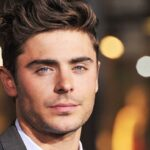 Looks Like I Have to Get a Zac Efron Tattoo