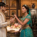 Do You Trust Me? Why Disney's Live Action Aladdin is a Must See