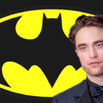 It's Official: Robert Pattinson is the New Batman