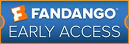 Fandango Early Access