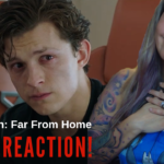 Spider-Man: Far From Home Trailer Breakdown (Endgame Spoilers Ahead)