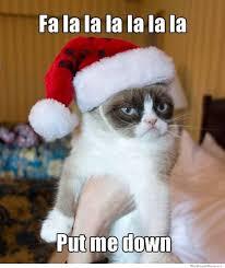 Grumpy-Cat-Meme-Christmas