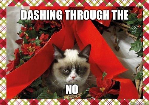Grumpy-Cat-Meme-holiday