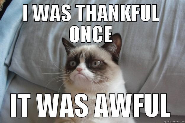Grumpy-Cat-Meme-thankful