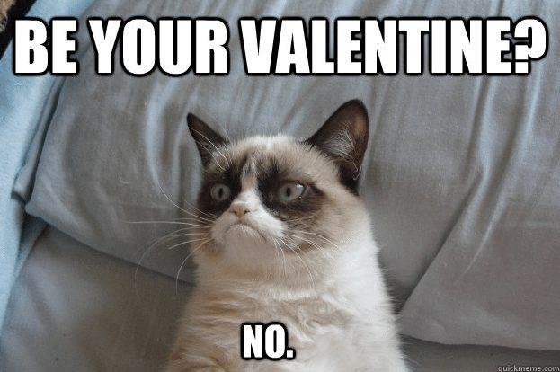 Grumpy-Cat-Meme-valentines-day