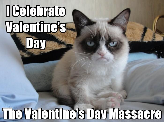 Grumpy-Cat-Meme-vday