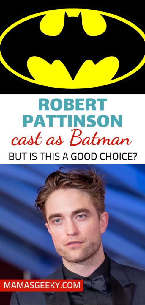 Robert-Pattinson-cast-as-Batman