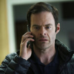 HBO's Barry Season 2 Finale Review: Did It Hold Up? (Spoilers)