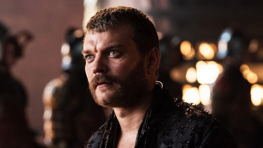 game of thrones euron greyjoy