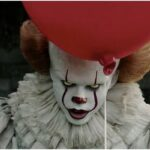 The IT: Chapter Two Trailer: Pennywise is Back (and Super Creepy!)