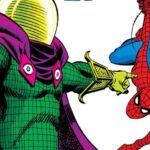 5 Comic Books to Read Before Spider-Man: Far From Home