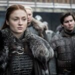 Game of Thrones Series Finale: Was It Everything We Hoped It Would Be?