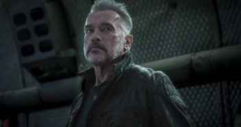 terminator dark fate arnold