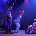 Final Toy Story 4 Trailer Shows Duke Caboom & More New Toys