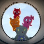 UglyDolls Review: Why This Mom Was Not A Fan