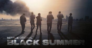 Black-Summer-poster