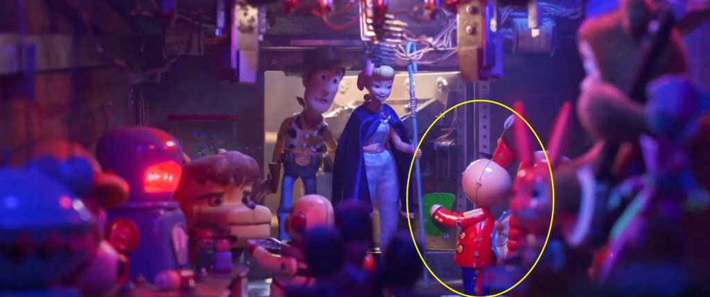 Toy-Story-4-Tin-Toy-Easter-Egg