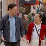Netflix's Always Be My Maybe Spoiler Free Review