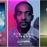 Black Mirror Season 5 Review: Was 3 Episodes Enough?