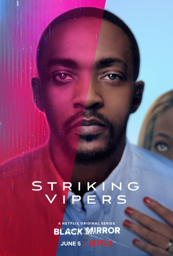 black-mirror-season-5-striking-vipers-poster
