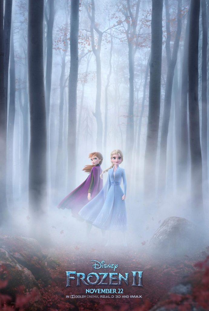 frozen-ii-poster