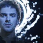 FX's Legion Series Finale Was Everything Fans Could Hope For