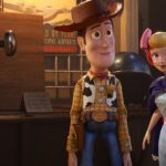 Toy Story 4 Spoiler Free Review: Why We Needed This Movie