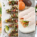 20+ of the Best Summer Low Carb & Keto Meals