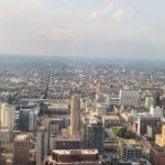 10 Must Do Things to Experience While in Philly, PA!