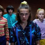 Stranger Things 3 Review: The Best Season Yet?