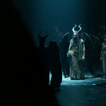 Maleficent: Mistress of Evil Trailer Reveals Her Family (& Groot?!)