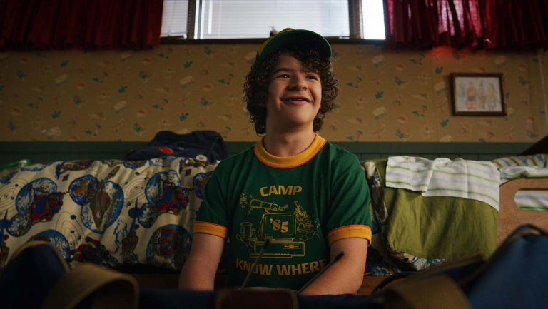 stranger_things_3-dustin