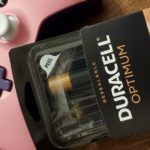 Why Every Gamer Needs Duracell Optimum Batteries